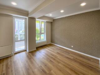 Lagmar, Deleanu, 2 camere + salon, posibila achitare in ipoteca