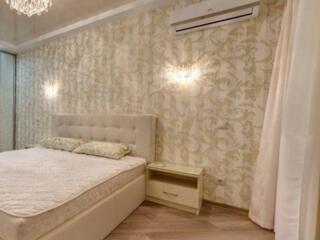 Посуточно 1-к Одесса Обл больница море