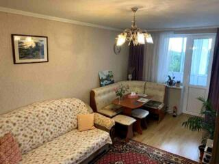 Se vinde apartament cu 2 odai în com. Stauceni, str. Studentilor. ...