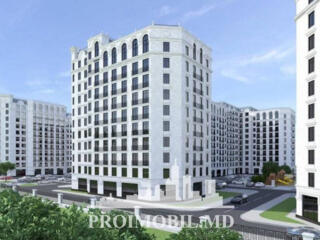 Newton House darea în exploatare 2022! Apartament cu 2 camere ...
