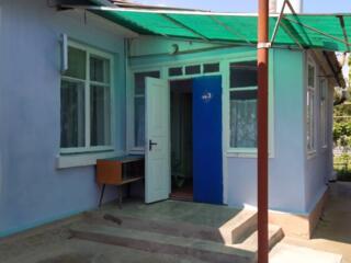 Продается 3-комнатный дом в районе сах завода
