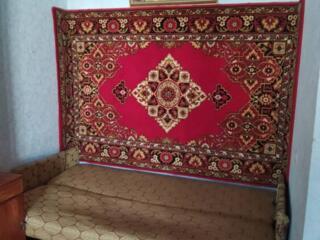Диван. 150 рублей