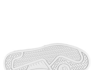 Кроссовки Lonsdale Leyton новые - 20 дол