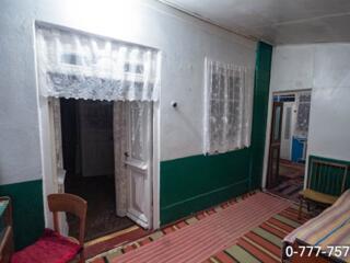 Продается дом с гаражом в. с. Карагаш Слободзейский район