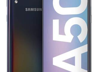 Samsung и Apple iPhone -гарантия-рассрочка