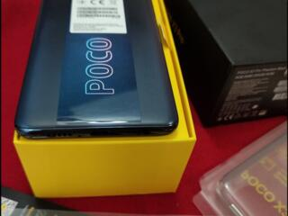 Айфон 7, 128 Gb и Х3 Pro, 8/256 Gb. Шик бампер к Айфон линии 5