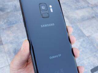 Samsung Galaxy S9 (4/64Gb) CDMA+VoLTE+GSM / РАССРОЧКА