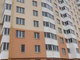 7132. . . В продаже 1-комнатная квартира на ...
