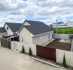 7163 Предлагаю к продаже просторный дом с ...