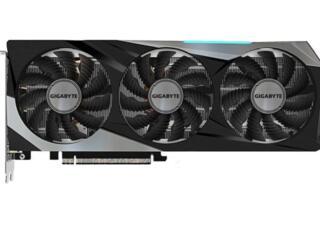 Продам видеокарту GeForce RTX3070