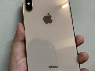 iPhone XS MAX 256 530$