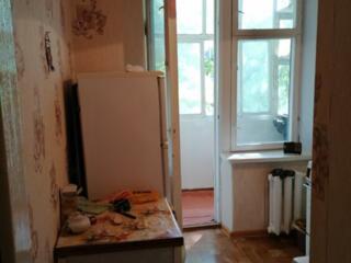 Квартира 1-к на Ленинском