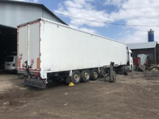 Міжнародні перевезення самоскидами щеповозами щеповози зерновози