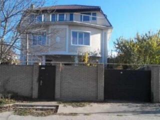 7253 Предлагаю к продаже дом в Червонном ...