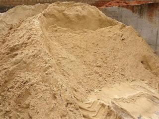 Продам щебень песок с доставкой.