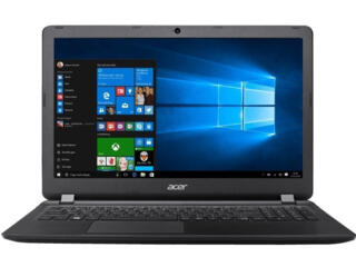 Ноутбук Acer Aspire ES1-532G-P1Q4