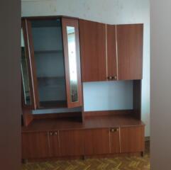 Продам стенку 1000 рублей + торг