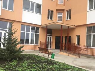 №6834. . .Продам 3-х комнатную квартиру в ...