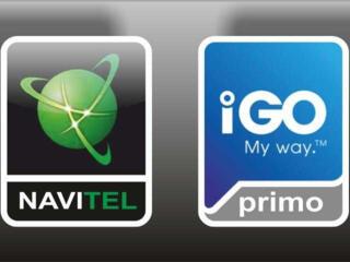 Установлю карты на NAVITEL. IGO PRIME TRUCK. GARMIN(карты 2021года)