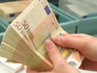 Кредиты / Credite. Sume mari de până la 30 mii euro, doar cu gaj - imo