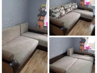 Продам диван. 3500р