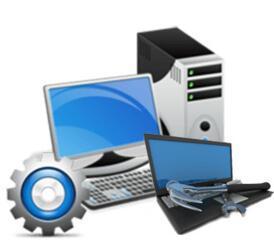 Ремонт компьютеров, ноутбуков и переустановка windows, выезд бесплатный