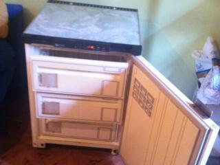 КУПЛЮ МОРОЗИЛЬНИК и 2х-камерный холодильник предлагайте свои варианты