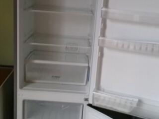КУПЛЮ 2Х-КАМЕРНЫЙ холодильник и морозильник предлагайте свои варианты