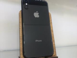 IPhone X 256Gb VoLTE - 430$ Доставка/Рассрочка