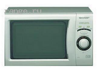 Куплю б/у микроволновку, плиту, духовку...