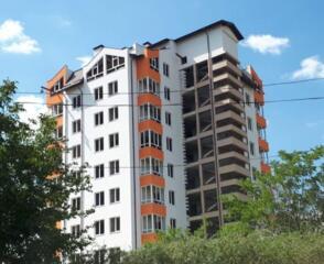 Spre vinzare se ofera apartament cu 3 odai amplasat in or Singera. ...