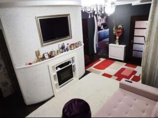 Spre vinzare apartament cu 2 odai + living intr-un bloc nou. Imobilul