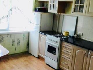 Va oferim spre vinzare apartament cu 1 odaie in sectorul Telecentru, .