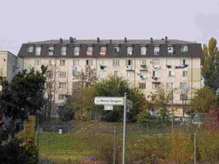 Va prezentam pentru vinzare apartament cu 1 odaie in sectorul ...