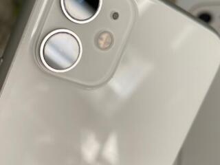 Срочно iPhone 11 64