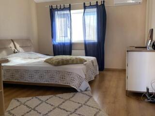 №5859. Продаю 2-х этажный таун хаус в Совиньоне. ...