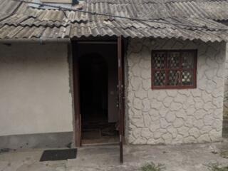 Часть дома в центре Бендер