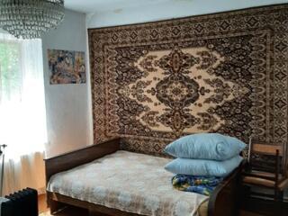 Мебель дёшево
