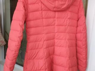 Продам куртку, пальто, платье - 300руб