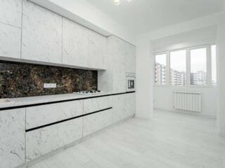 Îți prezentăm spre vânzare apartament cu 1 camera + living, amplasat .
