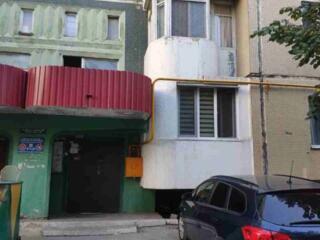 Se ofera spre vinzare apartament cu 1 odaie in sectorul Ciocana, bd. .