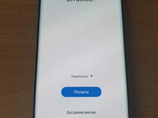 Samsung Galaxy S10+Plus G975, 8/125Gb, 2sim