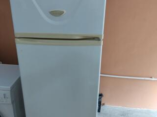 """Продам холодильник """"Nord"""""""