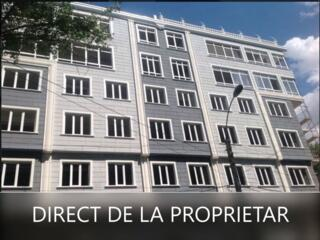 Apartament direct de la proprietar varianta alba