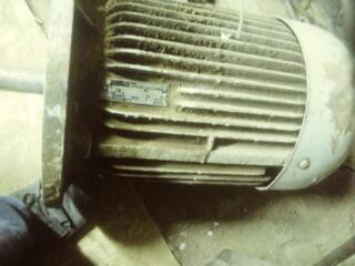 Продам текстолит поворотный стол электродвигатели