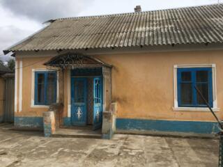 Дом в Терновке/Молодёжная/продажа или обмен на квартиру.