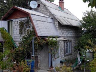 Срочно продам оформленный двухэтажный дом