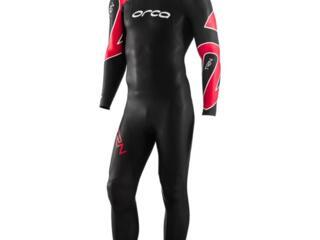 Продам гидрокостюм Orca TRN Wetsuit Men
