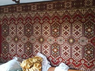 Продаётся ковёр натуральный ФЛОАРЕ.