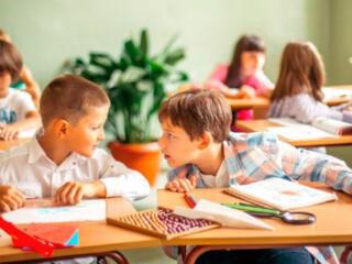 Опытный Репетитор 1 - 4 классов, (подготовка ребенка к школе).